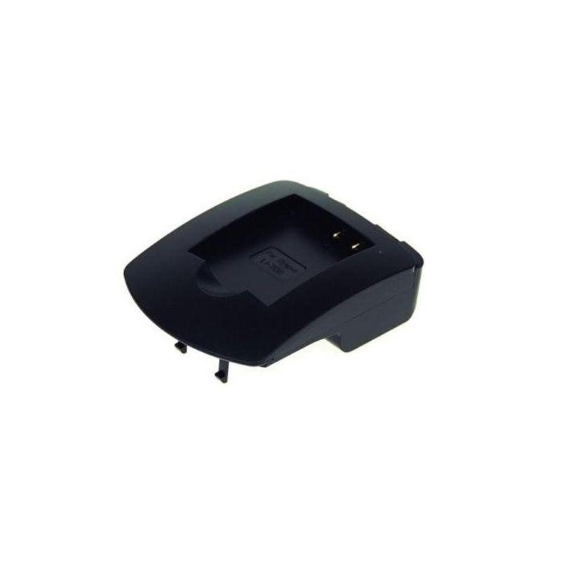 Power-3000-AVP529-Placuta-pentru-Nikon-EN-EL19