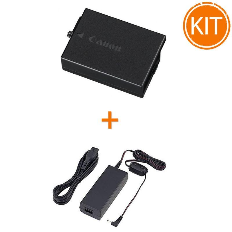 Kit-Canon-ACK-E8-alimentator-pentru-550D-600D-650D-700D