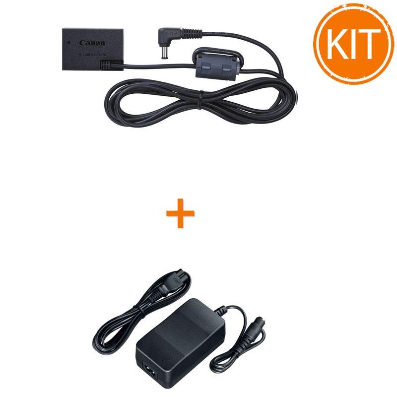 Kit-Canon-ACK-E18-alimentator-pentru-760D-750D-200D-800D-77D