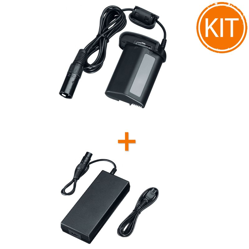 Kit-Canon-ACK-E19-alimentator-pentru-1DXII-1DX