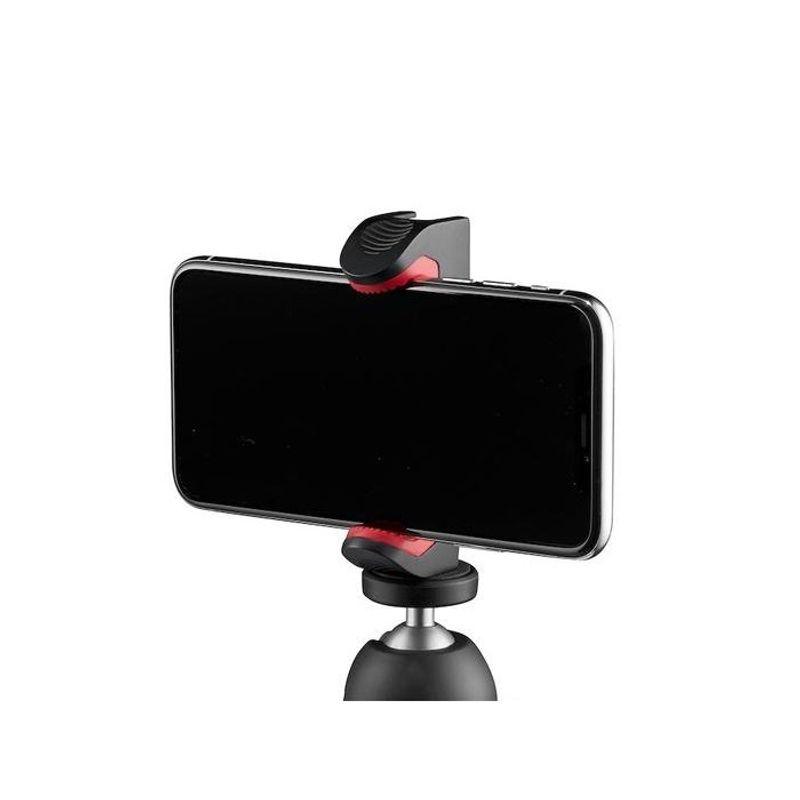 Manfrotto-Suport-pentru-Smartphone-Universal