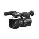 "Sony HXR-NX200  Camera Video Profesionala 4K Senzor 1"" XAVC S"