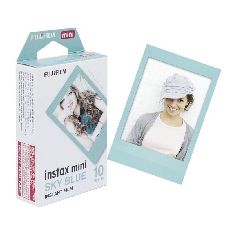 Fujifilm-Film-Instant-Color-pentru-Instax-Mini-10-Expuneri