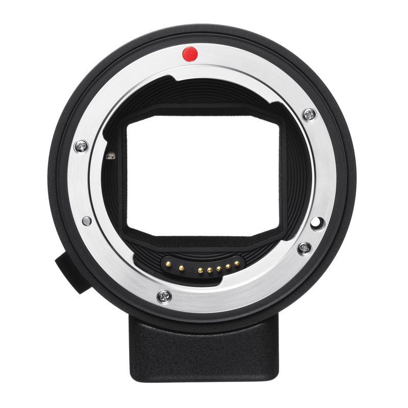 Sigma-MC-21-Inel-Adaptor-Canon-EF-la-Panasonic-L