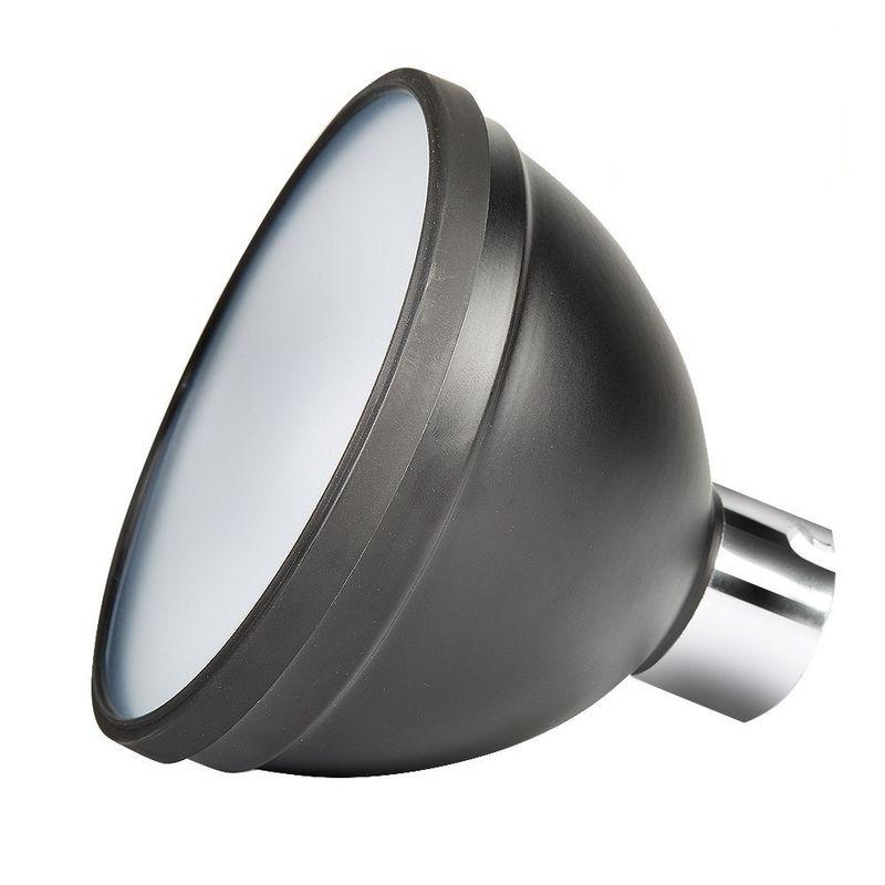 Godox-WITSTRO-AD-S2-Reflector-pentru-Blituri-Godox