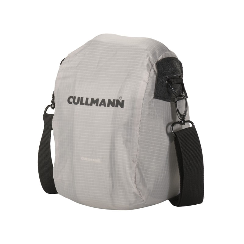 Cullmann-Sydney-Pro-Vario-200