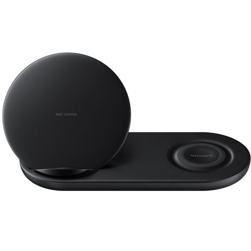 Incarcator-wireless-Samsung-Wireless-Charger-Duo-incarcator-inclus-Black-4