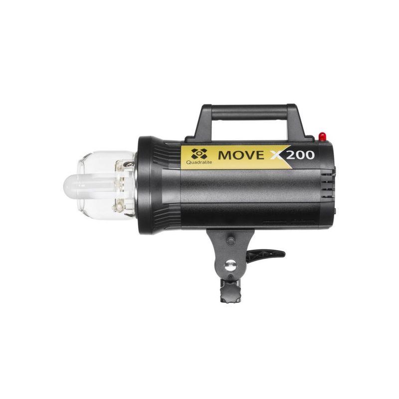 quadralite-move-x-200--3-