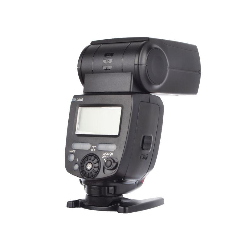 Yongnuo-YN685-Blit-E-TTL-Canon