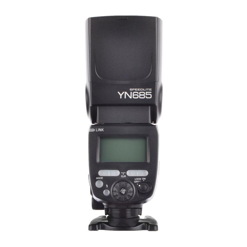 yongnuo-yn685-canon-12