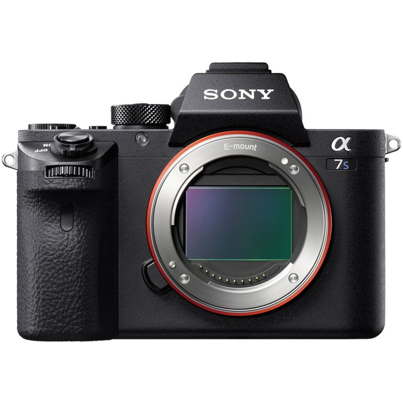 Sony-A7S-MK-2-Body--01