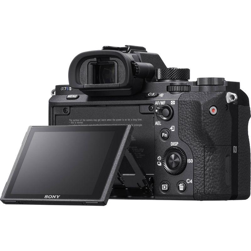 Sony-A7S-MK-2-Body--02