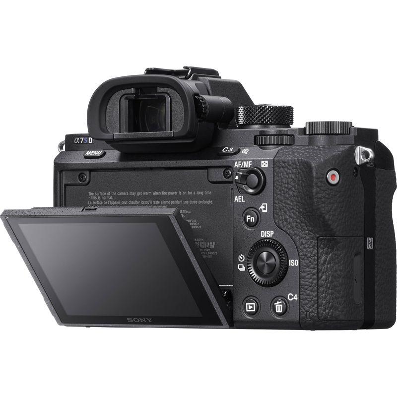 Sony-A7S-MK-2-Body--03