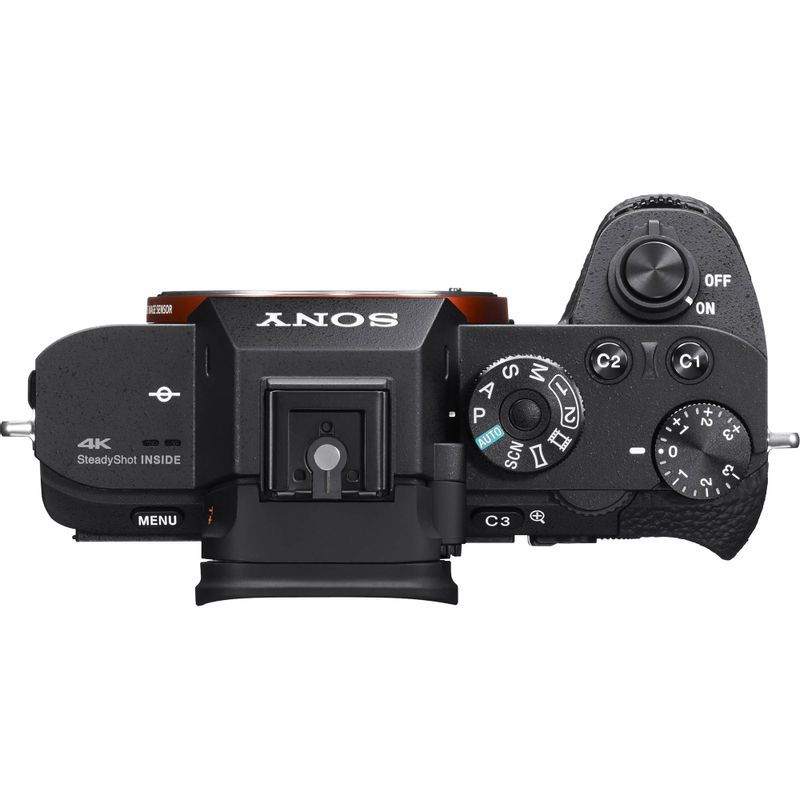 Sony-A7S-MK-2-Body--06