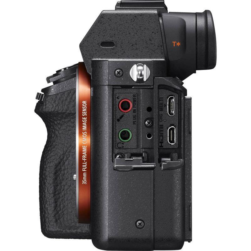 Sony-A7S-MK-2-Body--07