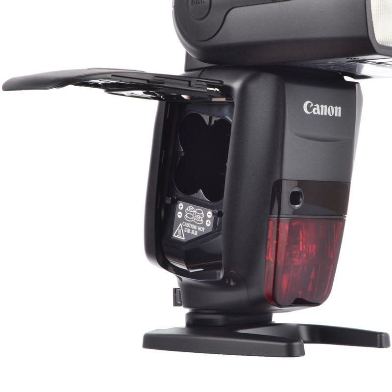 canon-600ex-ii-rt-8