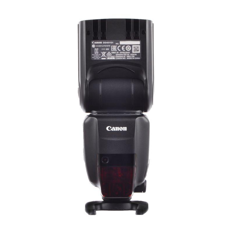 canon-600ex-ii-rt-10
