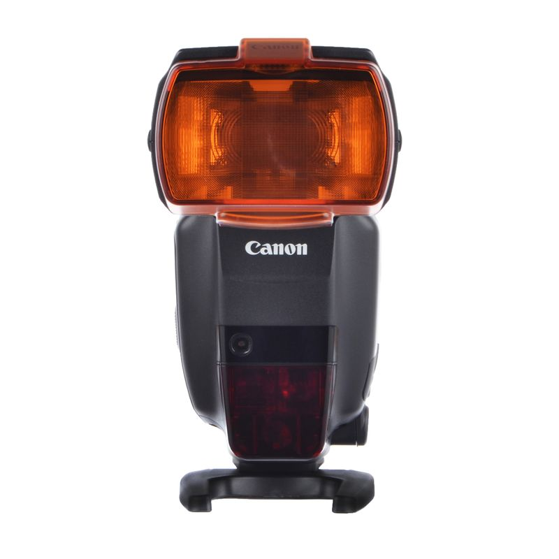 canon-600ex-ii-rt-13
