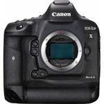 Canon-1DX-MKII_1