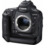 Canon-1DX-MKII_2