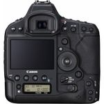 Canon-1DX-MKII_6