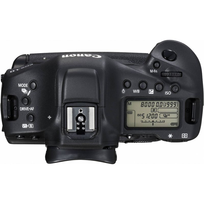 Canon-1DX-MKII_7
