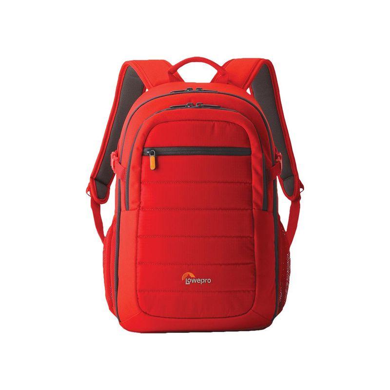 TAHOE-BP-150-MINERAL-RED_1