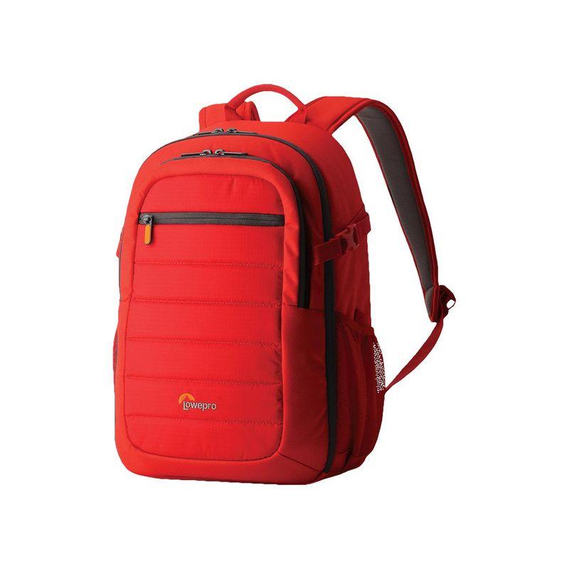 TAHOE-BP-150-MINERAL-RED_2