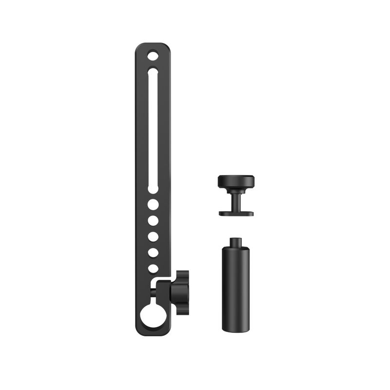Feiyu-Tech-FY-Multifunctional-extension-bracket-2