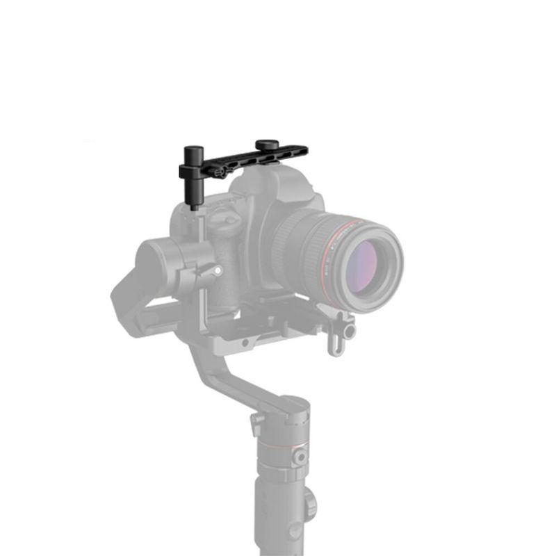 Feiyu-Tech-FY-Multifunctional-extension-bracket-3