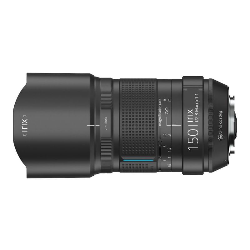 irix-lens-150mm-macro-11-f28-dragonfly-for-canon--2-