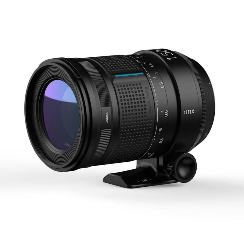 irix-lens-150mm-macro-11-f28-dragonfly-for-canon--1-