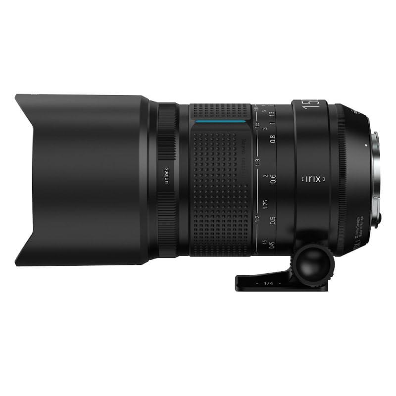 irix-lens-150mm-macro-11-f28-dragonfly-for-nikon--1-