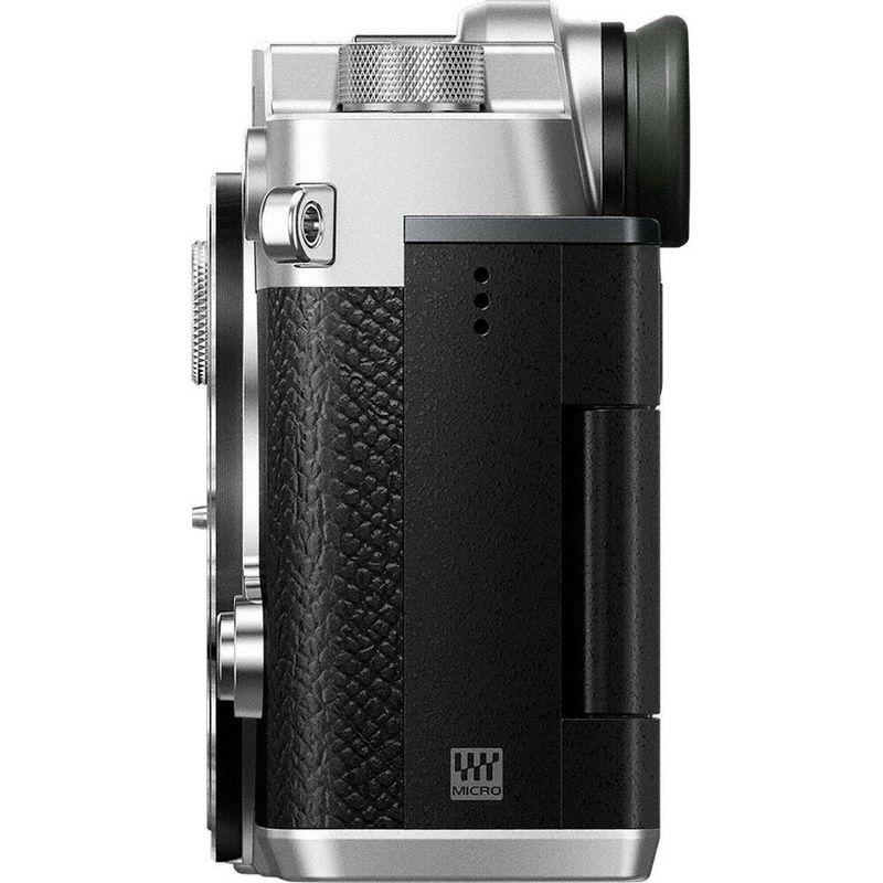 125024607-Olympus-PEN-F-kit-Pancake-14-42mm-Argintiu-Negru--7-
