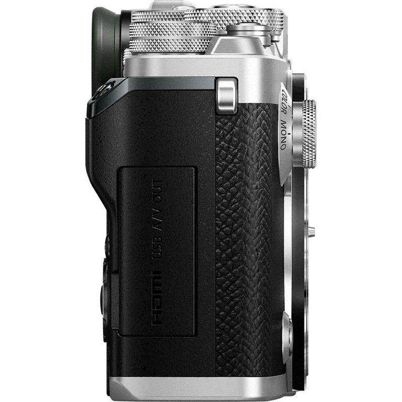 125024607-Olympus-PEN-F-kit-Pancake-14-42mm-Argintiu-Negru--9-