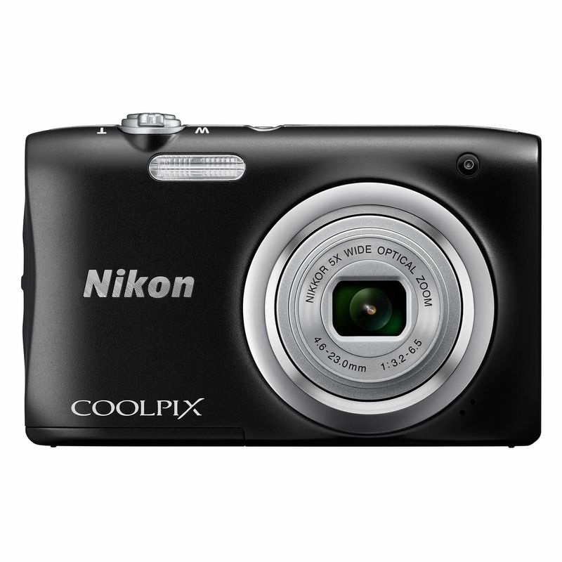 125024412-Nikon-Coolpix-A100--Negru--6-