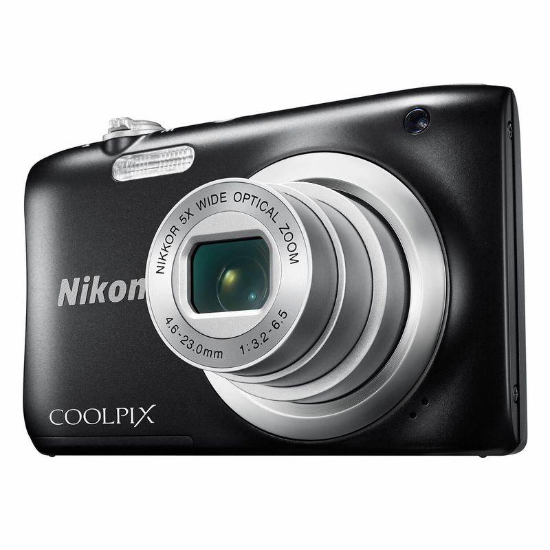 125024412-Nikon-Coolpix-A100--Negru--1-