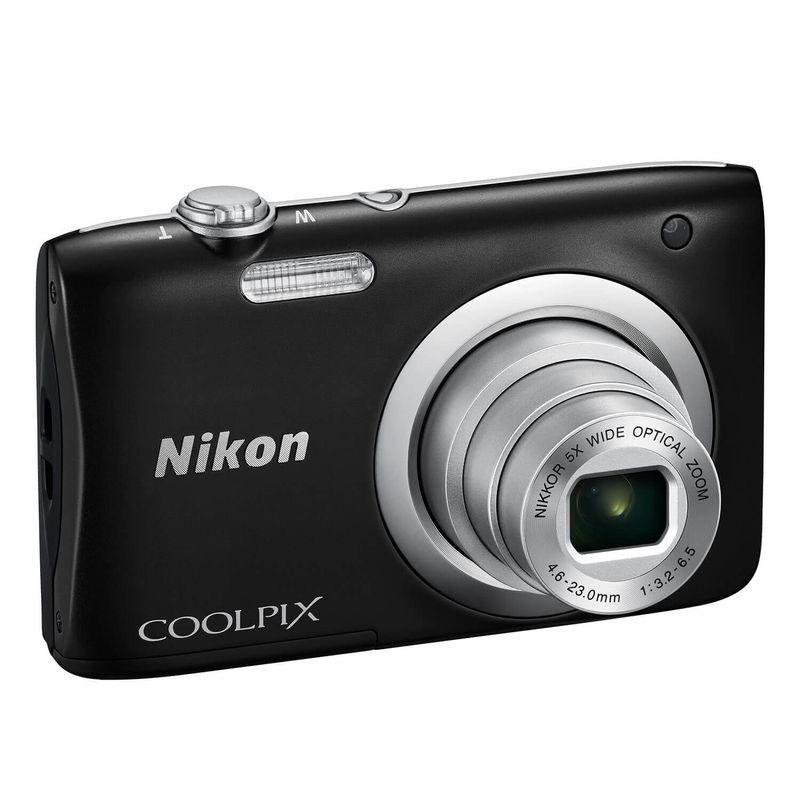 125024412-Nikon-Coolpix-A100--Negru--5-