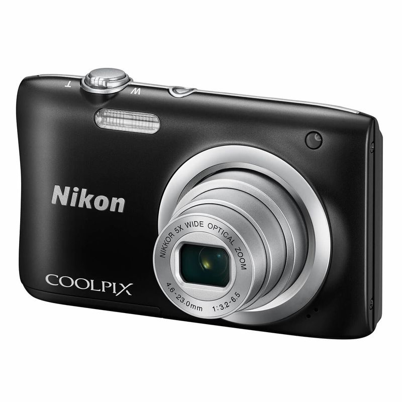 125024412-Nikon-Coolpix-A100--Negru--4-