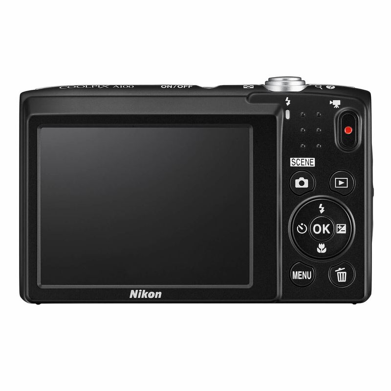 125024412-Nikon-Coolpix-A100--Negru--2-