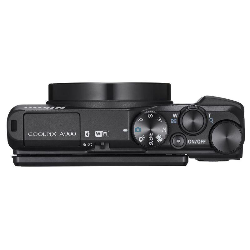 Nikon-Coolpix-A900--1-