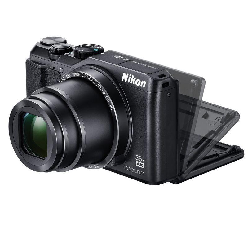 Nikon-Coolpix-A900--9-