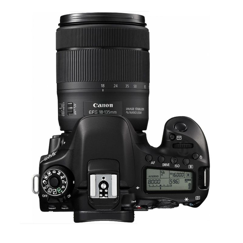 Canon-EOS-80D--EF-S-18-135---10-