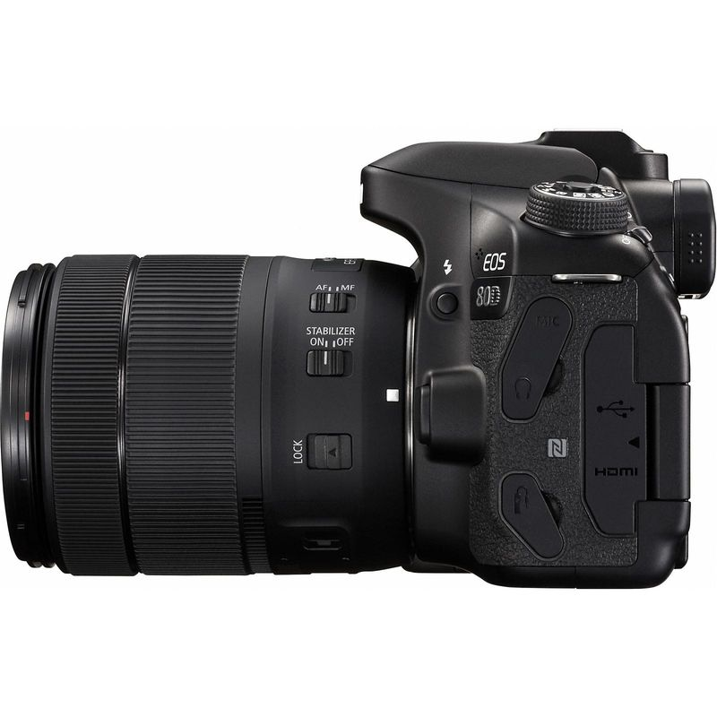 Canon-EOS-80D--EF-S-18-135---10.1-