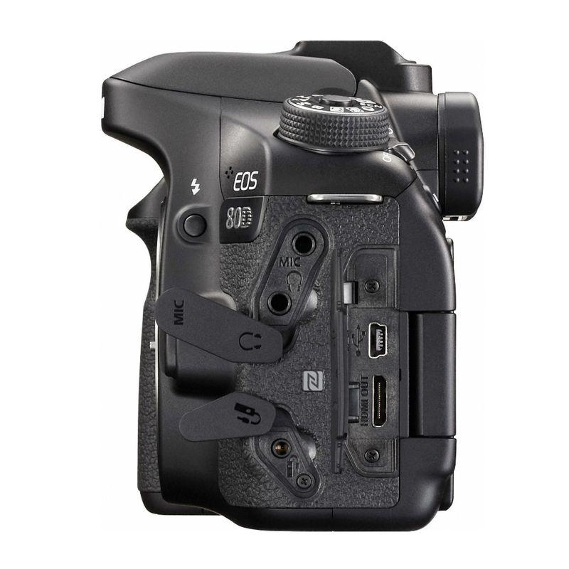 Canon-EOS-80D--EF-S-18-135---11-