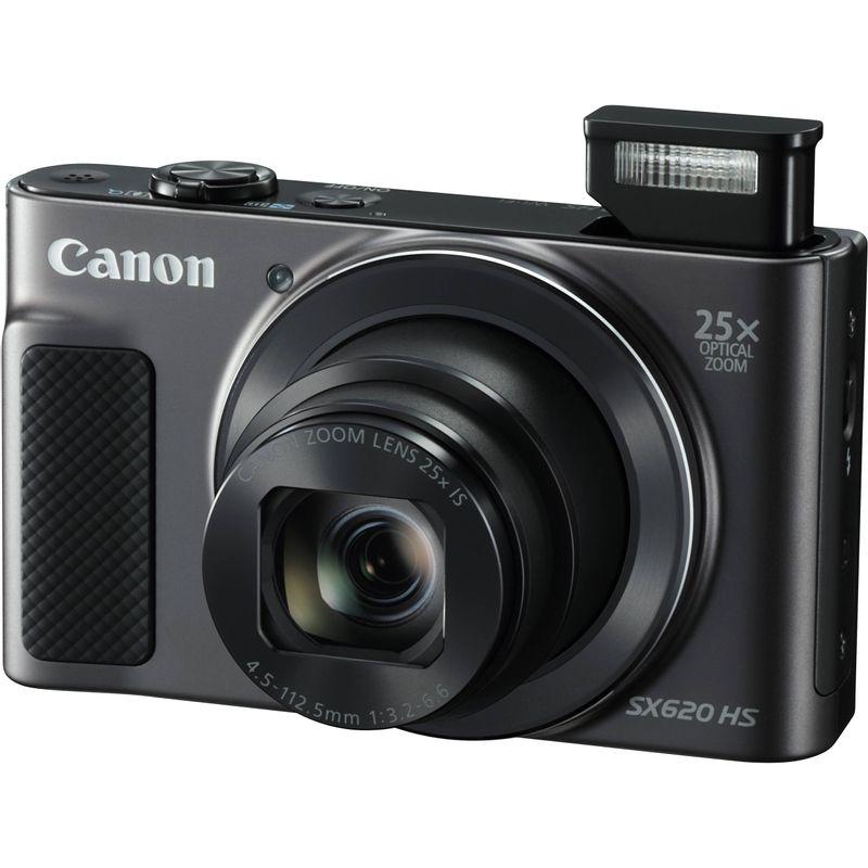 125027168-Canon-PowerShot-SX620-HS-Negru--2-