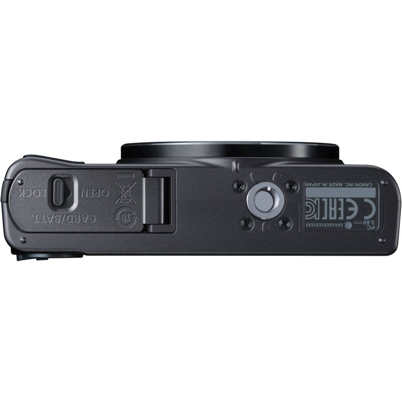 125027168-Canon-PowerShot-SX620-HS-Negru--4-