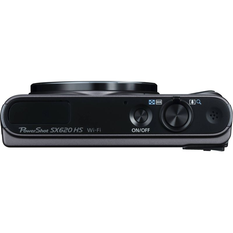 125027168-Canon-PowerShot-SX620-HS-Negru--6-