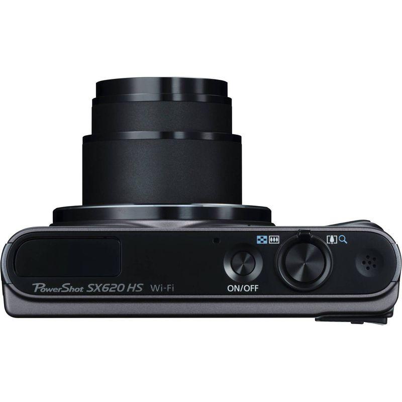 125027168-Canon-PowerShot-SX620-HS-Negru--7-