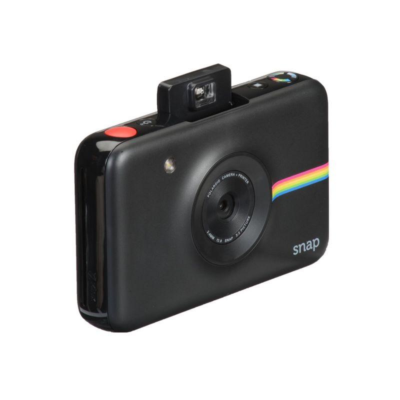 Polaroid-Snap-10MP-Negru--3-
